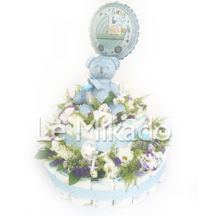 Flowers Lebanon-Maddy-Product Image